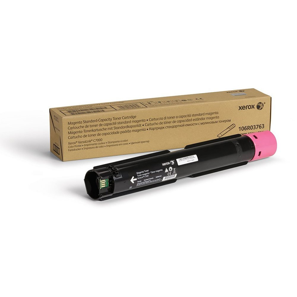 XEROX 106R03763 VLINK C7000 MAGENTA 3.3K