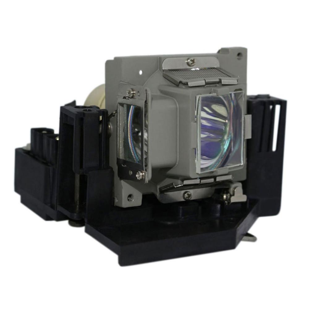 Original Lamp For BENQ SP820 Projector
