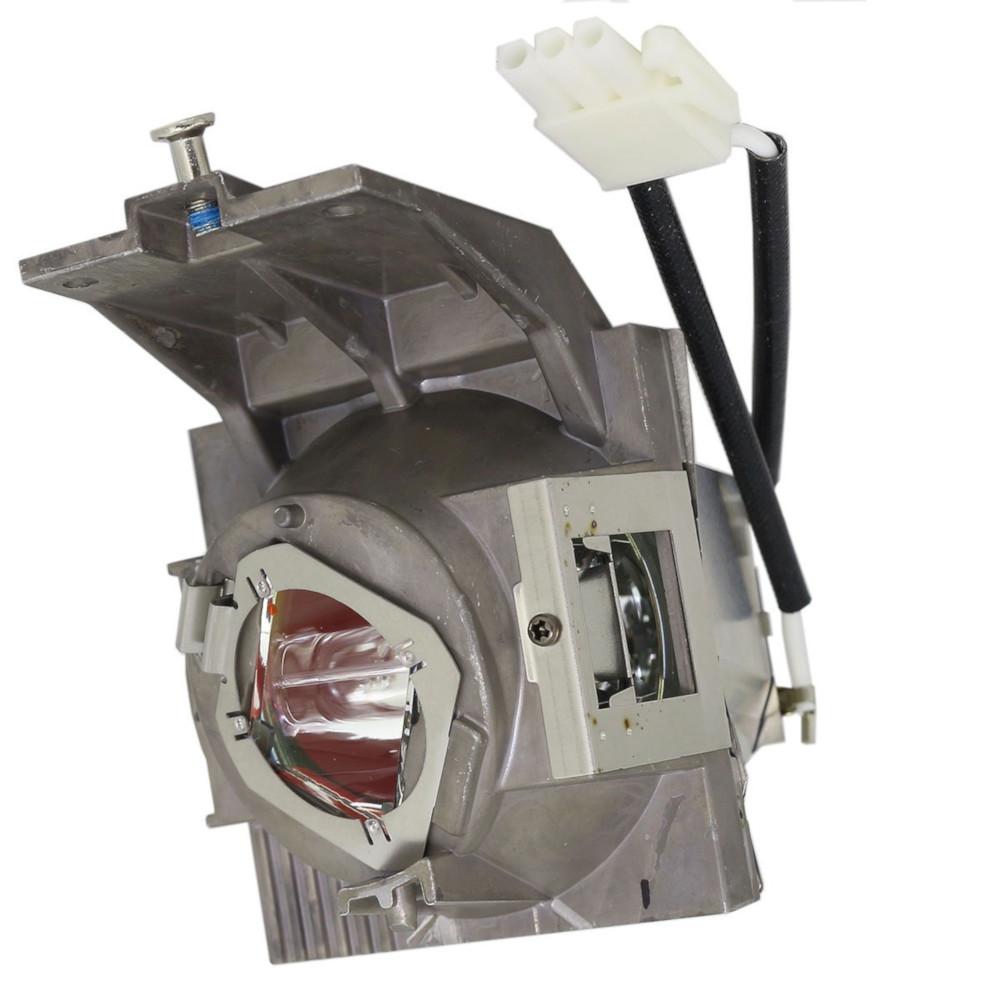 Original Lamp For BENQ MU641 Projector