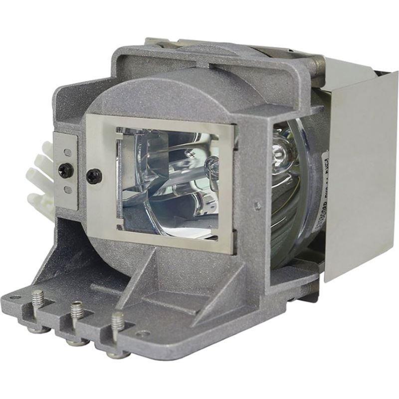 Original Lamp For BENQ W2700 Projector