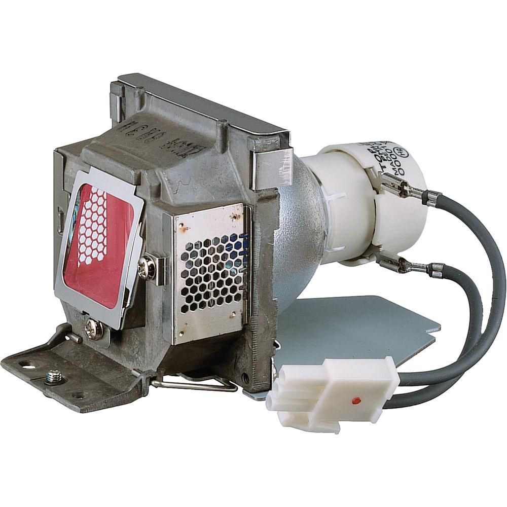 Original Lamp For BENQ MP513 Projector