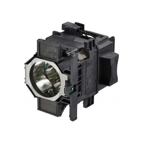 Accessories Original Lamp For EPSON 536Wi EB520