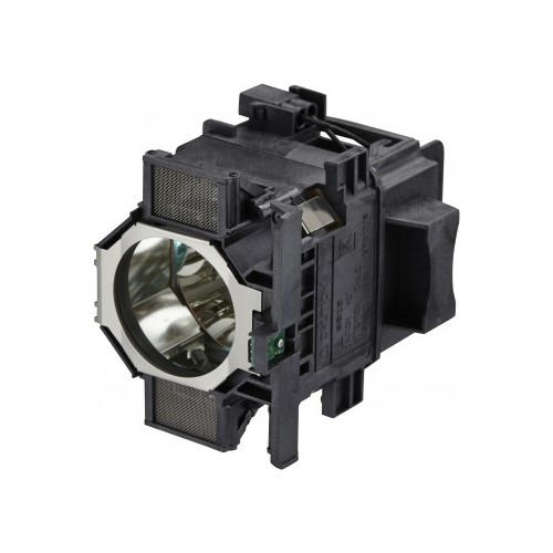Accessories Original Lamp EPSON 680 PowerLite 685W