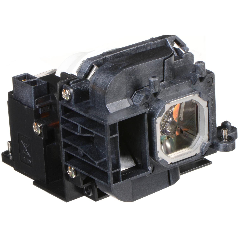Accessories NEC Original Lamp NPP401W Projector