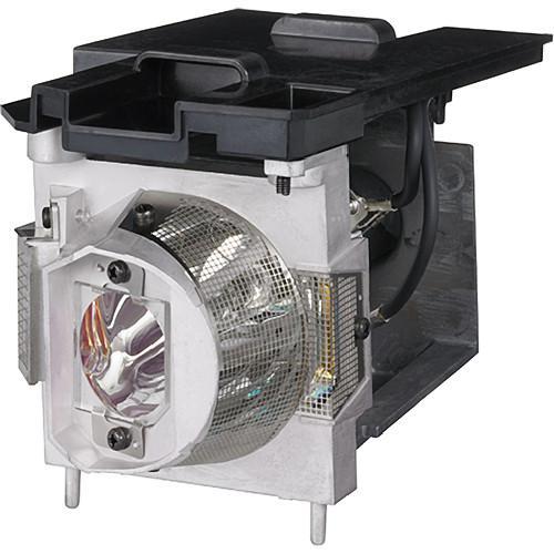 Accessories NEC Original Lamp PE401H Projector