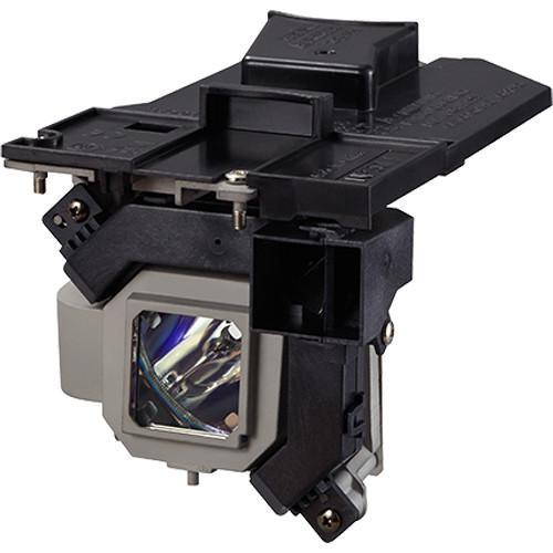Accessories NEC Original Lamp M362W Projector