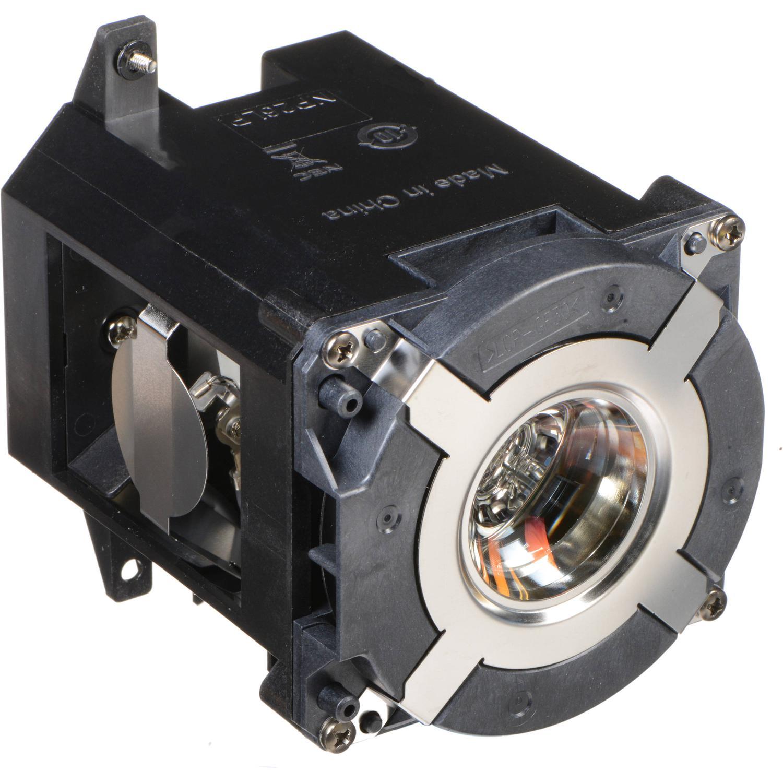 Accessories NEC Lamp NPPA622U PA522U Projector