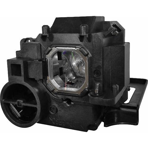 Accessories NEC Original Lamp UM301X Projector