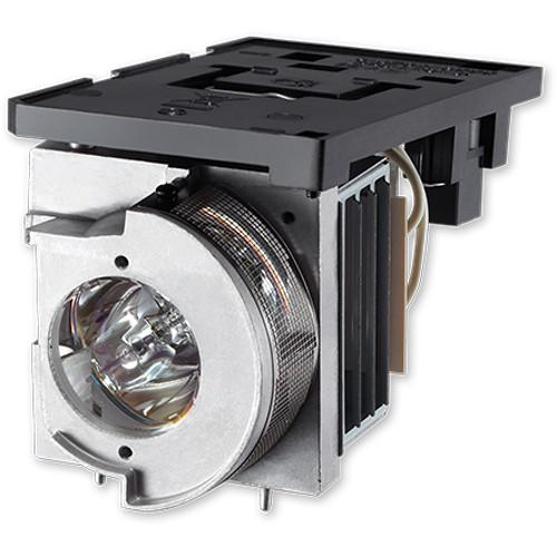 Accessories NEC Lamp NPU321H NPU321HITM Projector