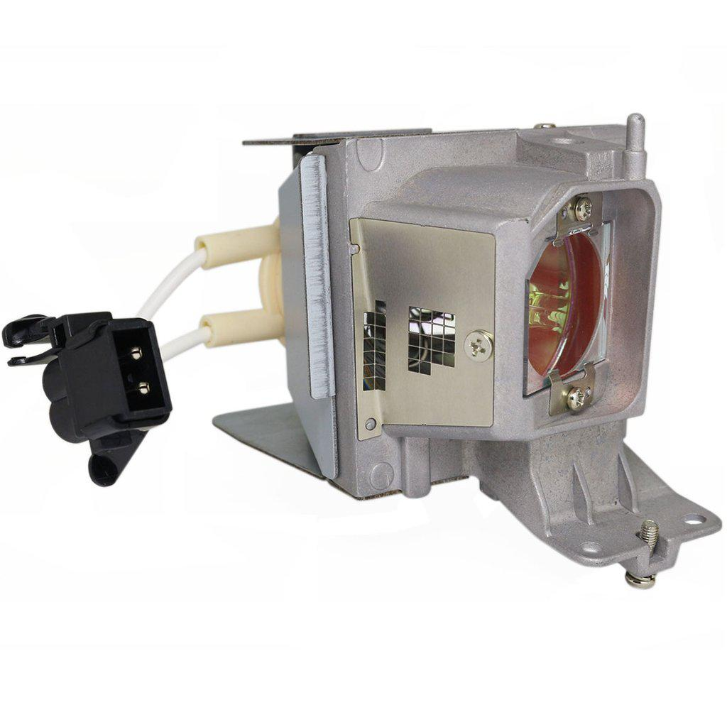 Accessories NEC Original Lamp NPV302H Projector