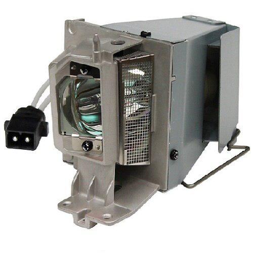 Accessories NEC Original Lamp V302W V302X Projector