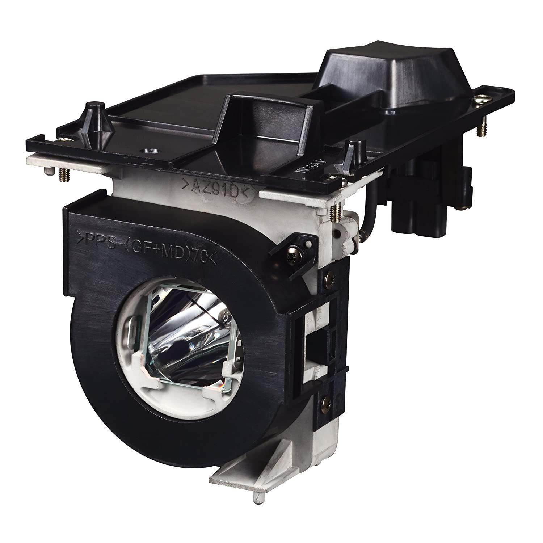 Accessories NEC Original NPP502H NPP502W Projector