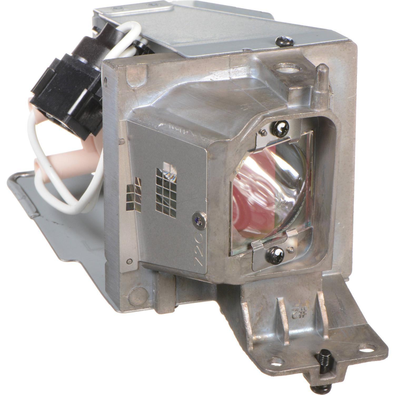 Accessories NEC Lamp VE303G VE303XG Projector