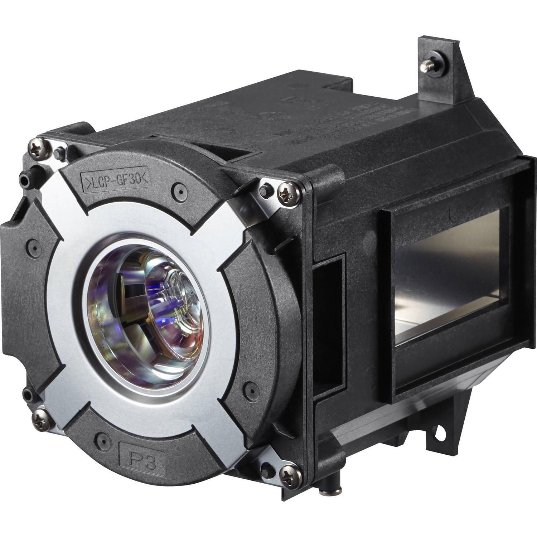 Accessories NEC Original Lamp NPPA653U Projector