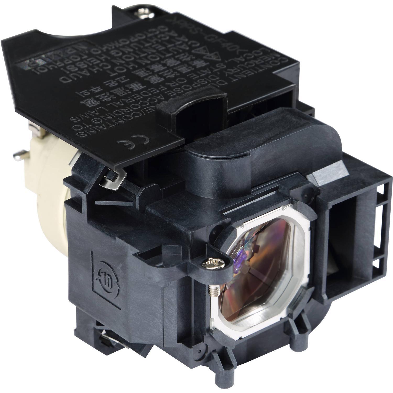 Accessories NEC Original Lamp NPP603X Projector