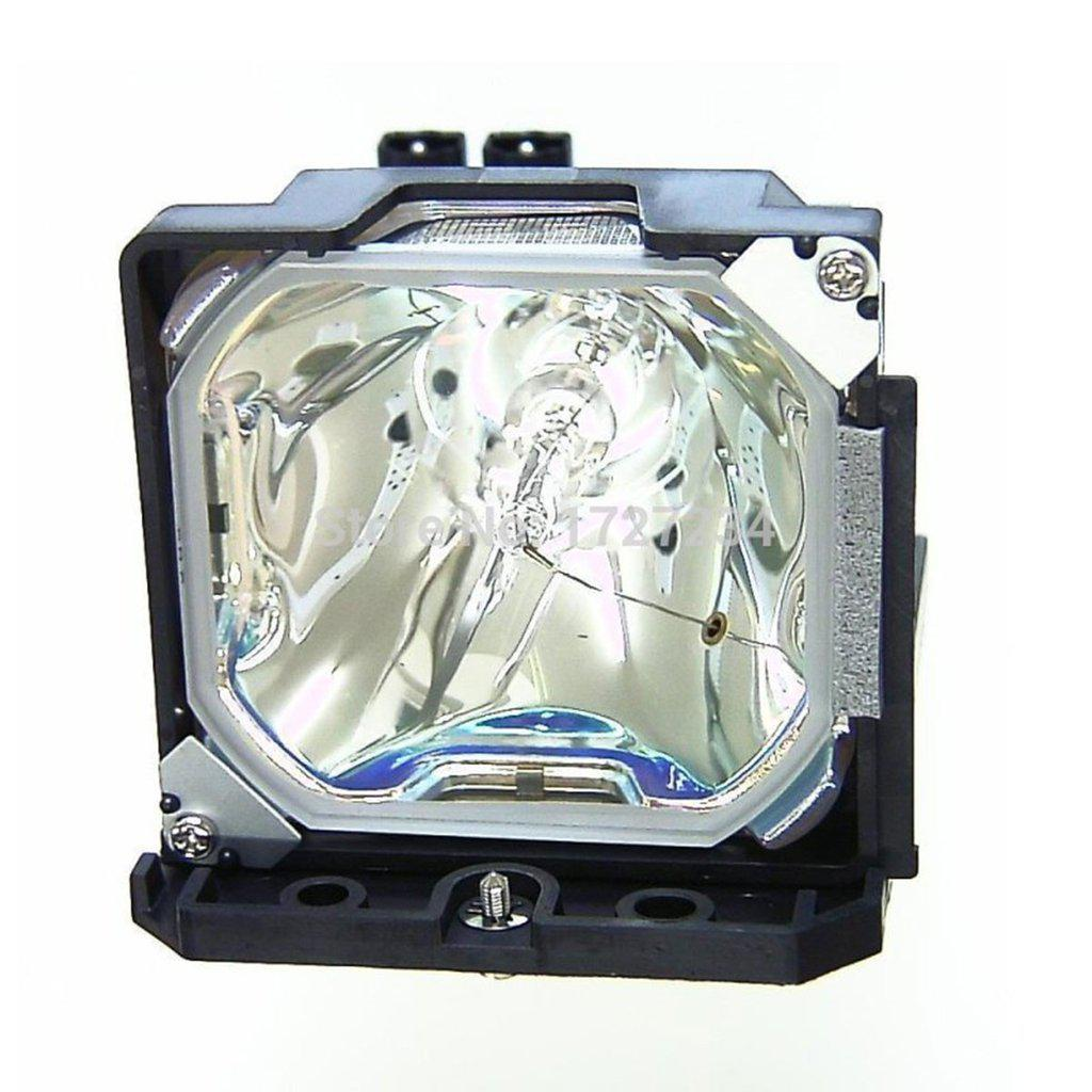 Accessories NEC Original Lamp DT20 Projector