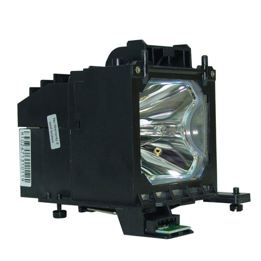 Accessories NEC Lamp MT1070 MT1075 Projector