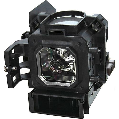 Accessories NEC Original Lamp VT480 VT490 Projector