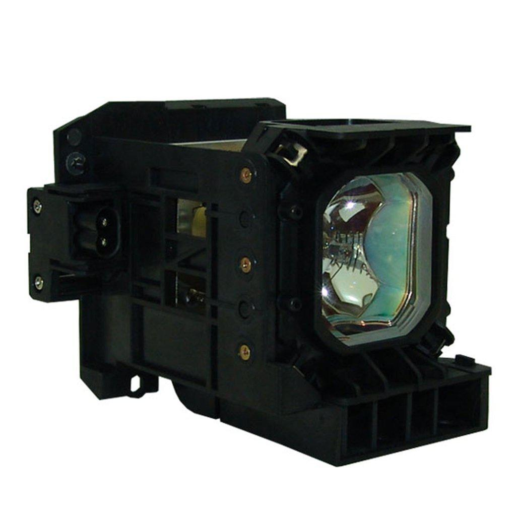 Accessories NEC Lamp NP1000 NP2000 Projector