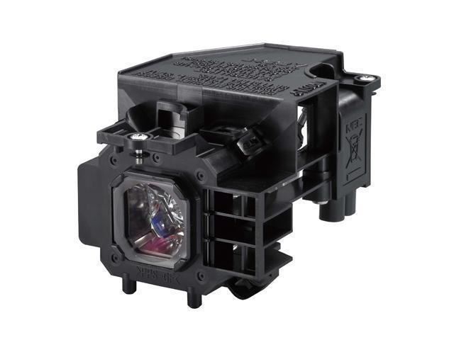 NEC Original Lamp NP300 NP400 Projector