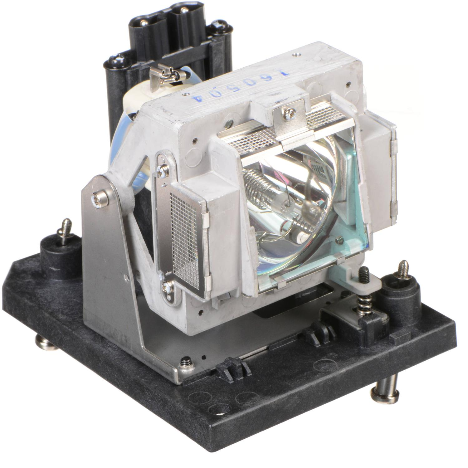 NEC Lamp NP4100 NP4100W Projector