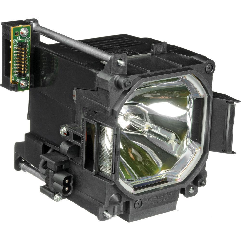 SONY Original Lamp VPL FX500L Projector