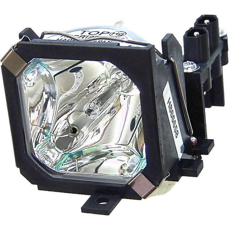 SONY Original Lamp VPL HS1 Projector