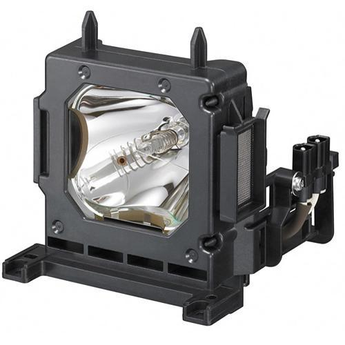 SONY Original Lamp VPL HW10 Projector