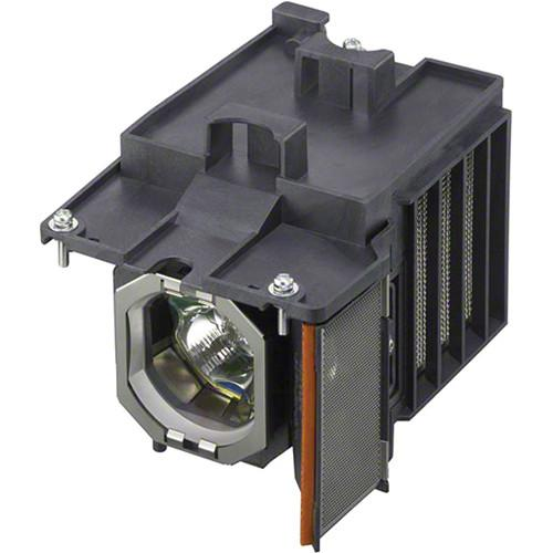 SONY Original Lamp VPL VW1000 Projector
