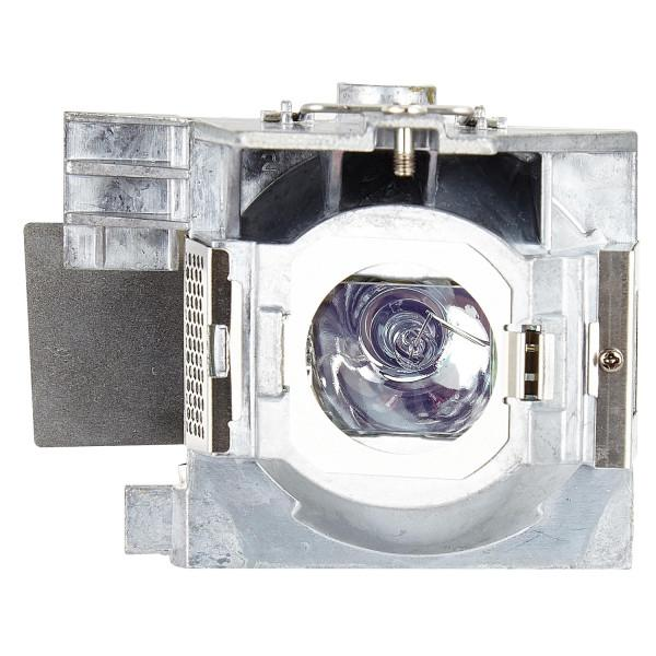 Viewsonic Lamp For PJD6552LWS Projector