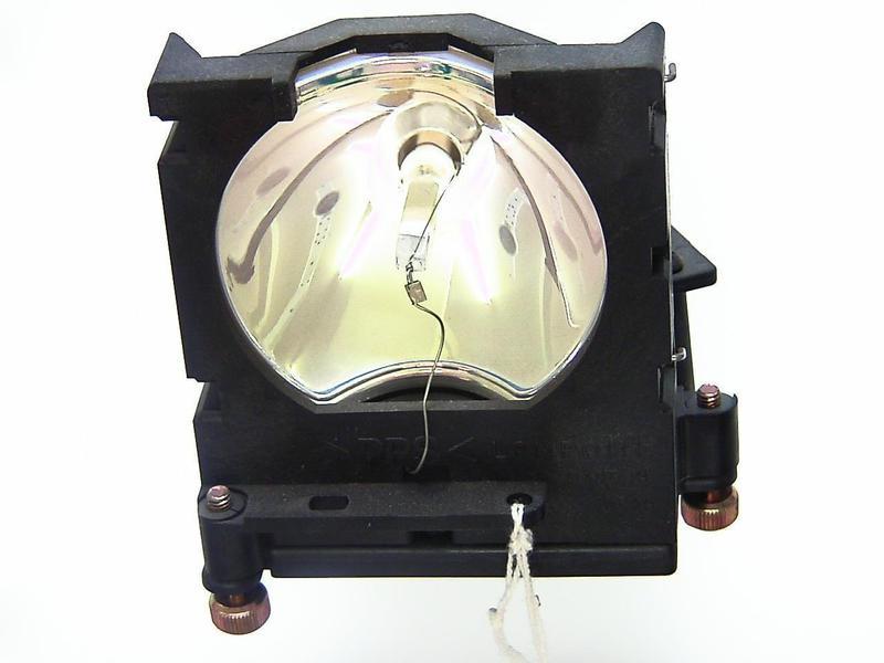 Viewsonic Original Lamp PJL802 PLUS