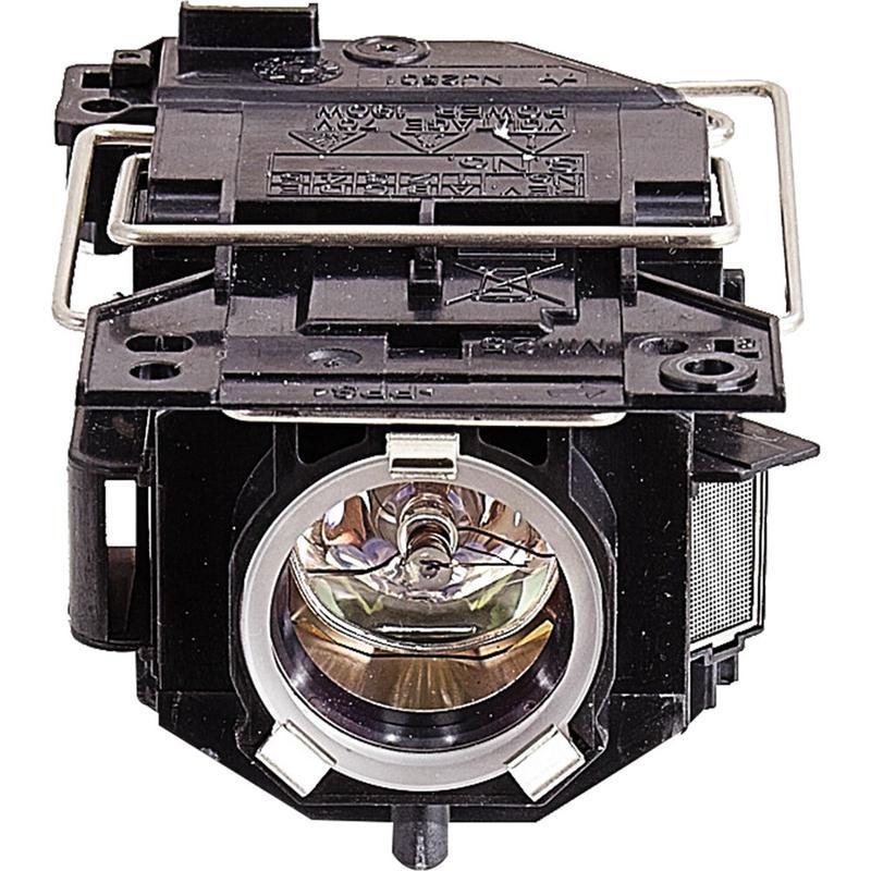 Viewsonic Original Lamp PJ359W Projector