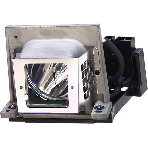 Viewsonic Original Lamp PJ558D Projector