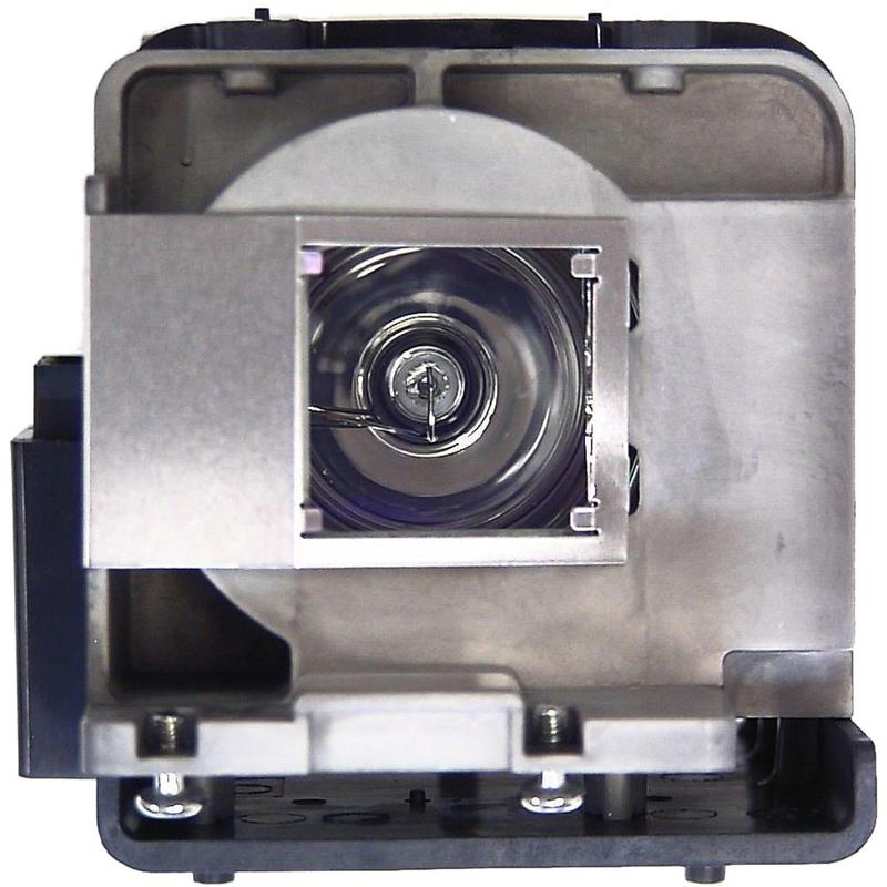 Viewsonic Lamp Pro8450W Projector