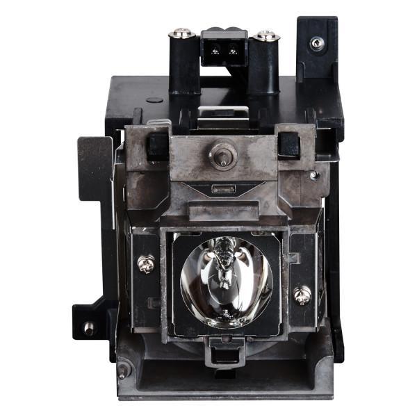 Viewsonic Original Lamp PS750W Projector
