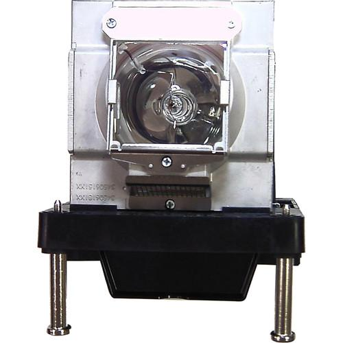 Original Lamp VIVITEK DU9000 Projector