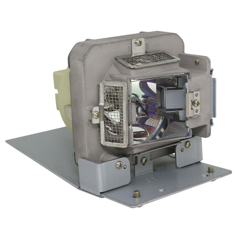 Original Lamp VIVITEK DX831 Projector
