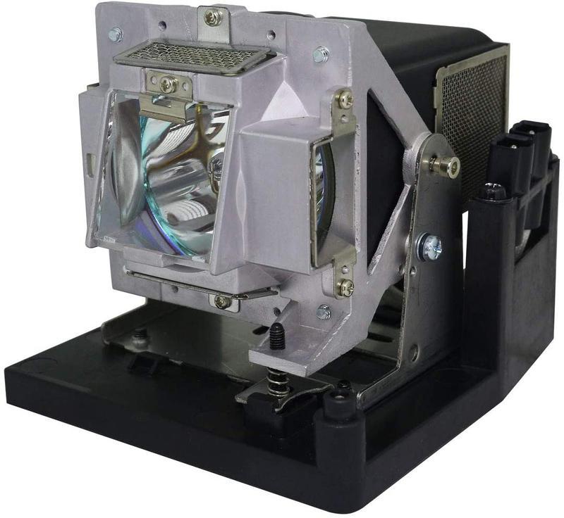Original Lamp VIVITEK D7180HD Projector