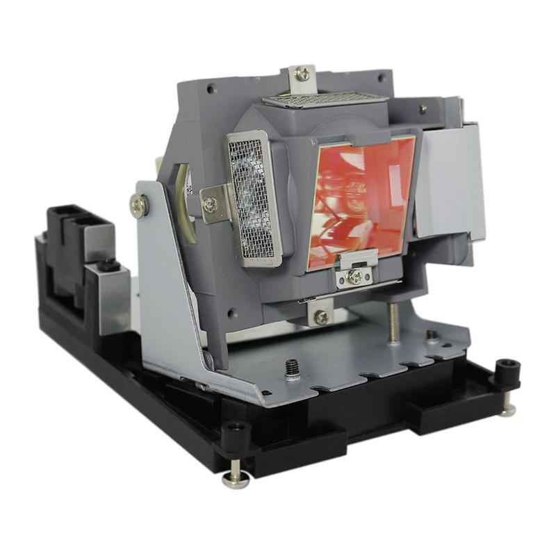 Original Lamp VIVITEK D966HD Projector