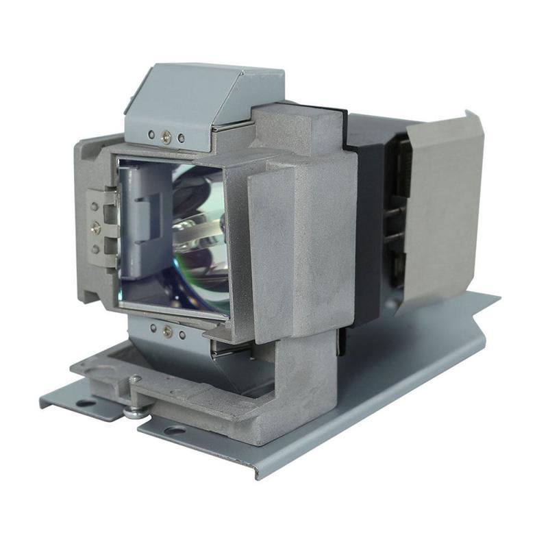 Original Lamp VIVITEK H1180HD Projector