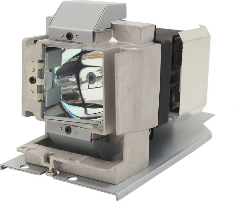 Original Lamp VIVITEK H1185HD Projector