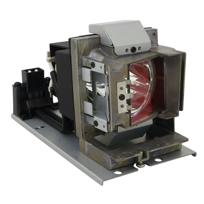 Original Lamp VIVITEK H1188 Projector
