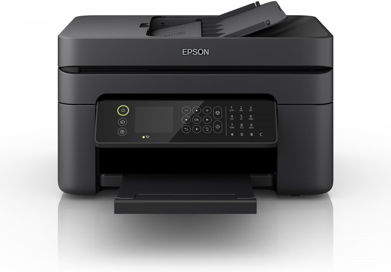Epson Workforce WF2850 Printer