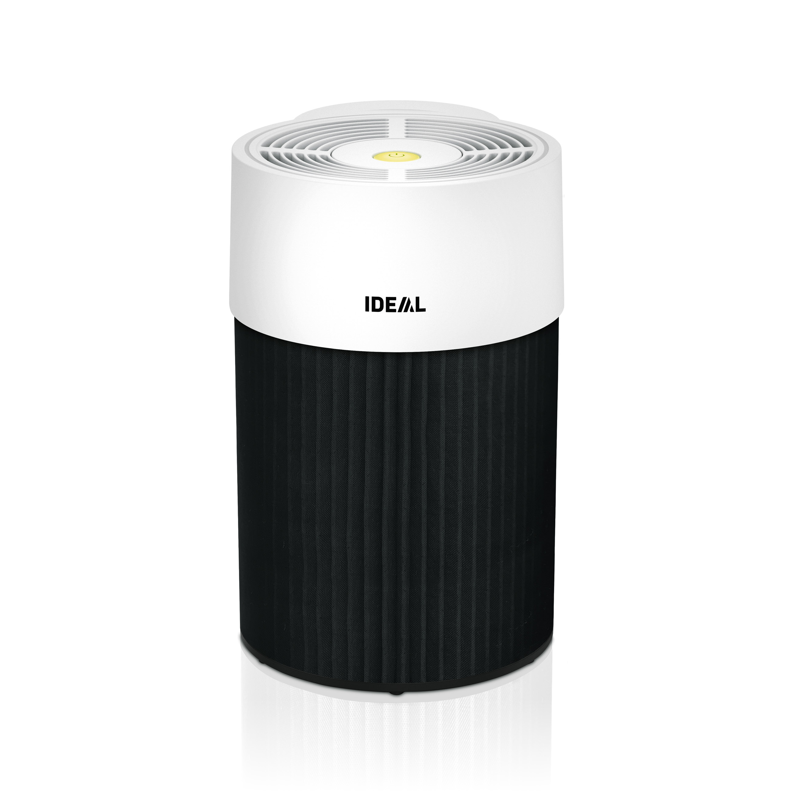 Air Purifiers & Accessories IDEAL Air Purifier AP30 Pro for 20-40 sqm