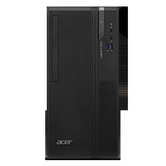 Acer Veriton Core i5 9400 8GB 256GB SSD Windows 10 Pro