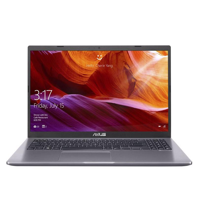 Asus 15.6in i5 8265U 8GB 256GB SSD Win10