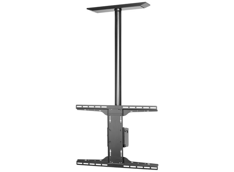 Ceiling Mount for 32in to 60in Displays