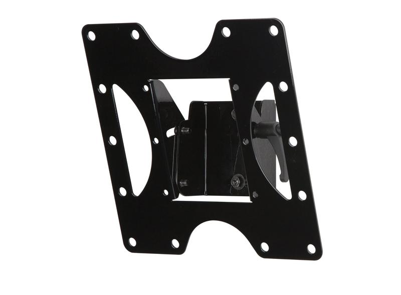 22in to 40in Universal Tilt Wall Mount