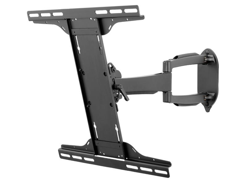 Risers / Stands 32 to 50in Articulating Wall SmartMount