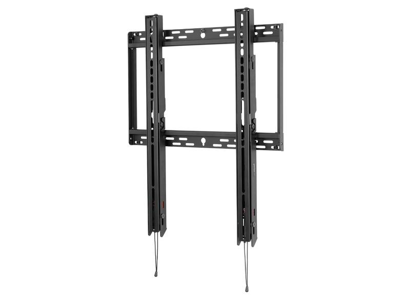 Flat Wall Mount for 46 to 90in Displays
